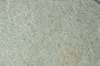 "Park Valley Green Quartzite 1"" - 1 ½"" Thick 